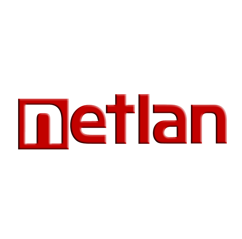 netlan_logo